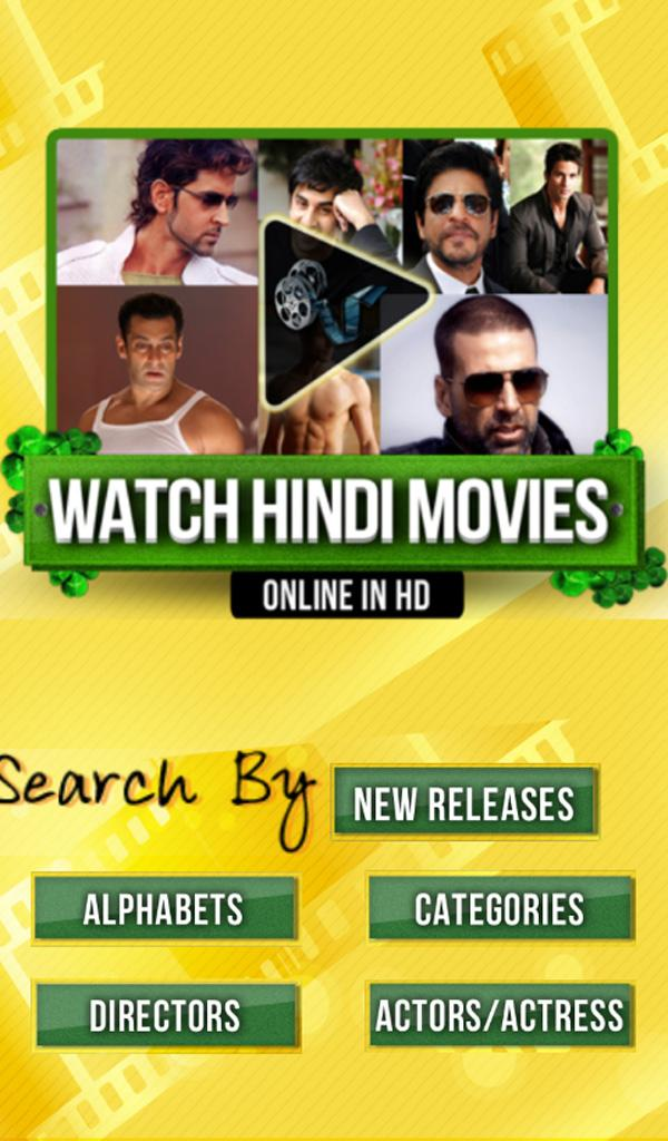 Google Play Movies TV for Android - Download