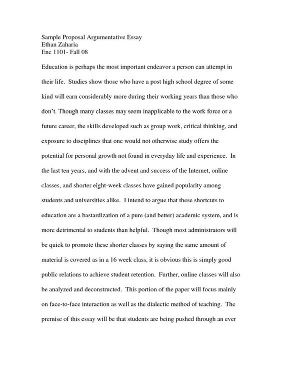 Write my sample outline for argumentative essay