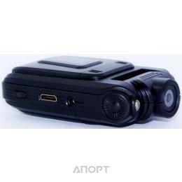 В калининграде купить видеорегистратор
