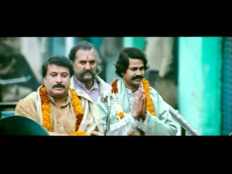 Gang Of Wasseypur 2 Full Movie Full Movie Download