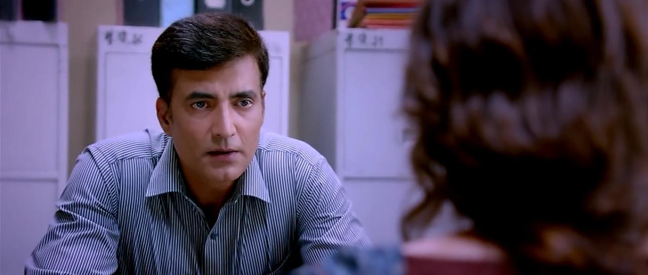mari adhuri kahani full complete hindi movie watch