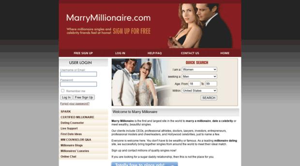 Al 6 lea simt online dating