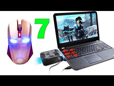 Ноутбук для игр на алиэкспресс