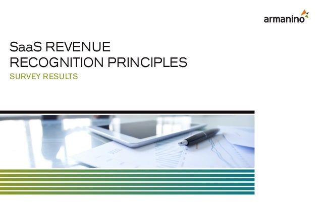 enron the revenue recognition principle Financial statement fraud revenue recognition in 61% of cases overstated assets in 51% understated liabilities/expenses in 31% misappropriation of assets in 14.