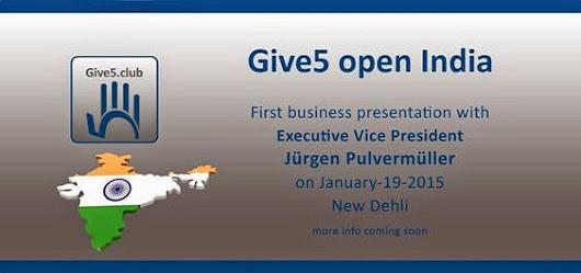 Scotiabank 401k online india open