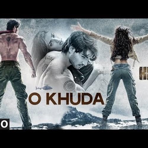 O Re Khuda MP3 Song Download- Rush Songs on Gaana…
