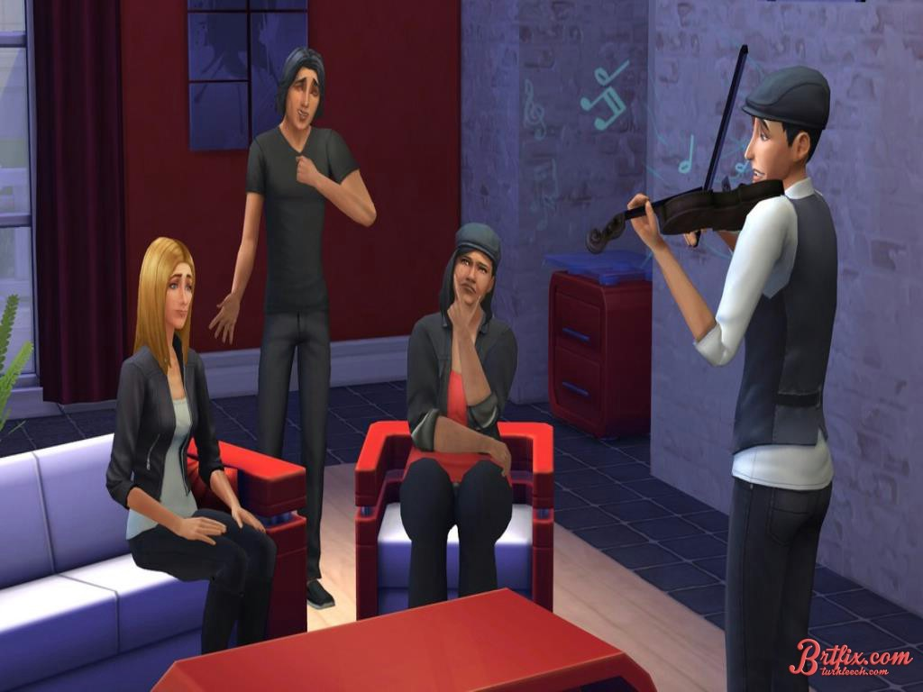 Dating sims games online