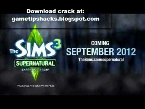 Fatan82: Download The Sims 3 Razor PC Full Version