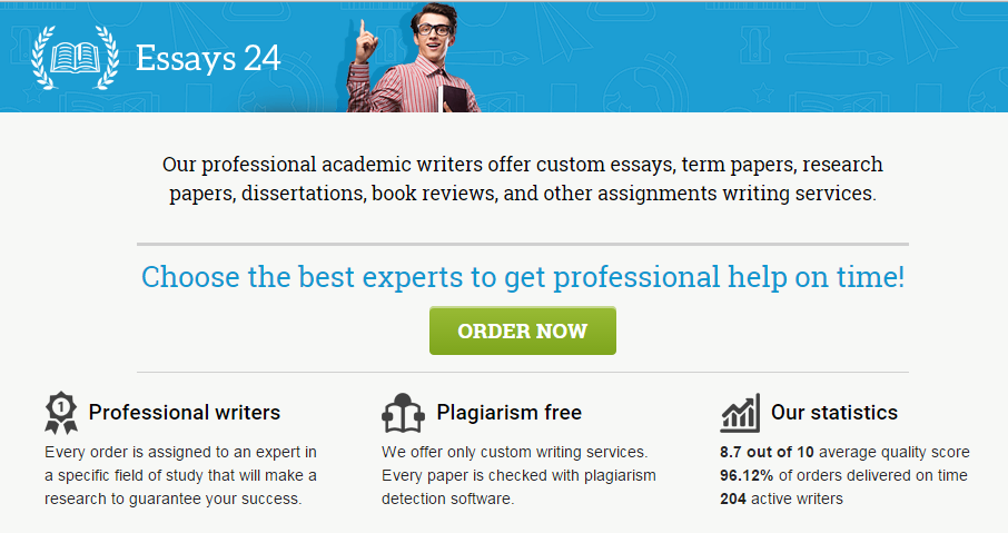 Write my non plagiarized essays for sale