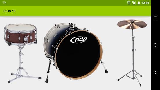Free Kits - Download Free Drum Kits, MIDI Loop Kits