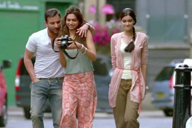 Cocktail Movie Download - Video Dailymotion