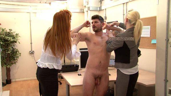 Big tits daphne rosen videosd