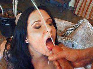 Lesbian estheteric salon video