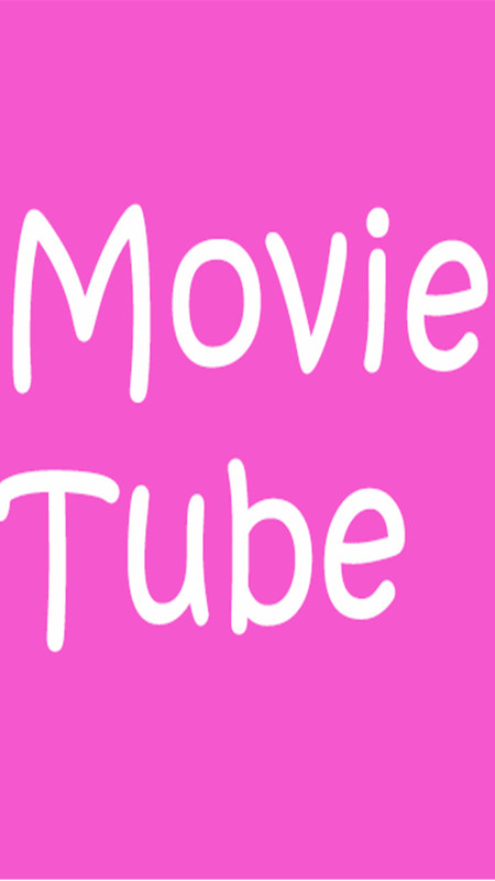 Free Movie Tube Full for Android - APK Download