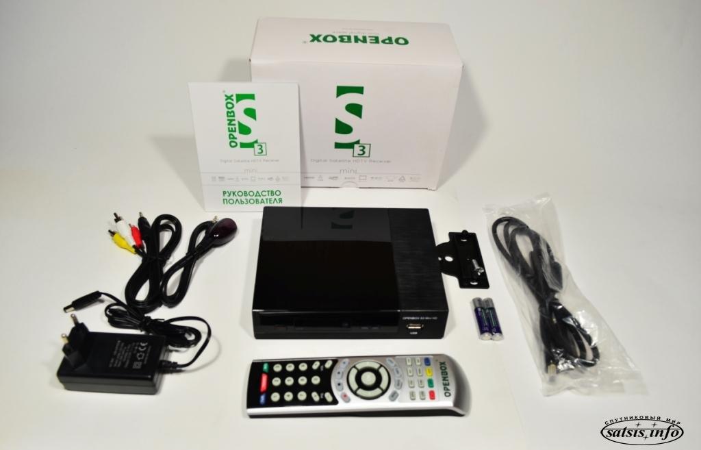 Universal fast charger lc-101 для всех аккумуляторов-take-pro ru