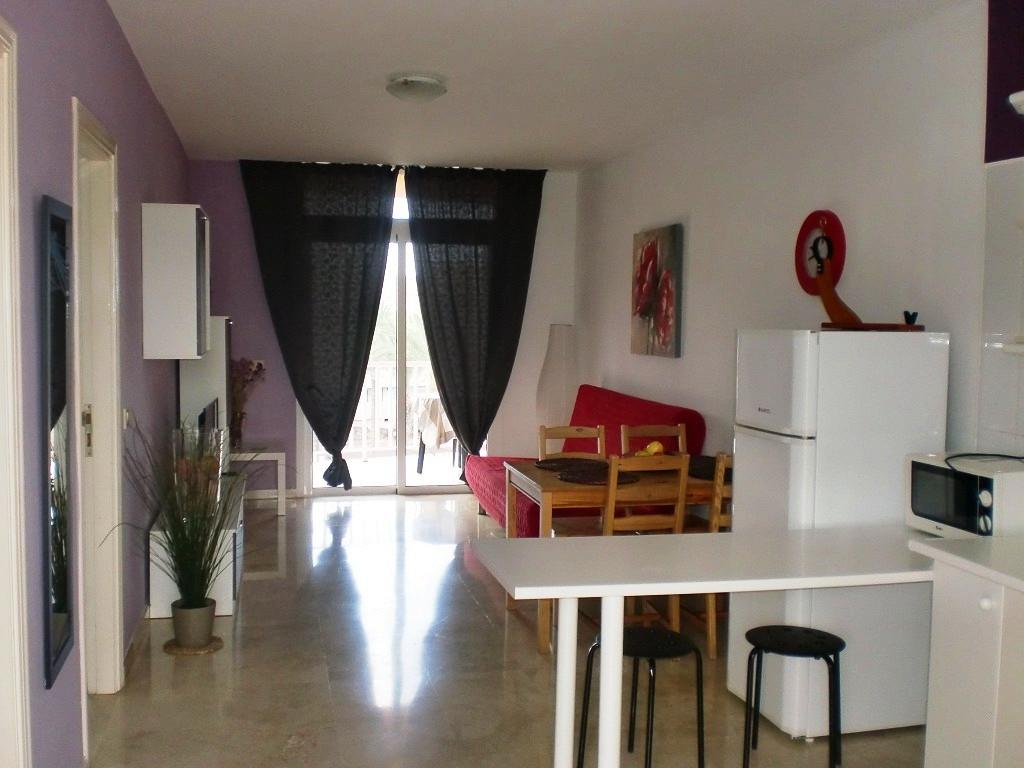 Залоговые квартиры в испании продажа