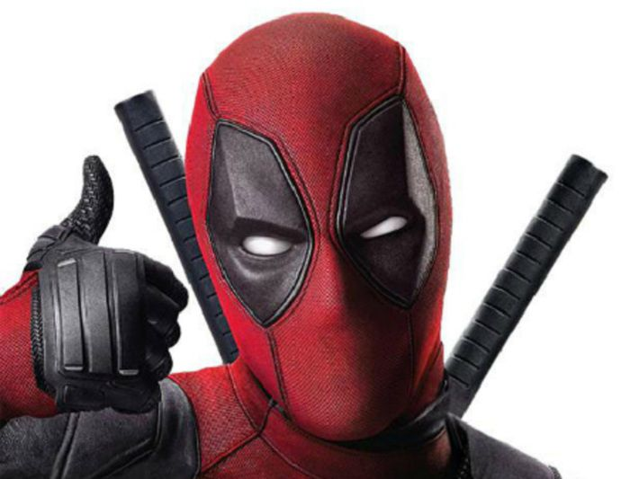 Deadpool Full Movie HD Hindi Watch Download