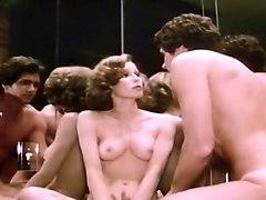Lesbian fetish video online