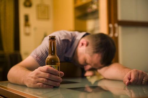 Как излечить от алкоголизма если человек не хочет