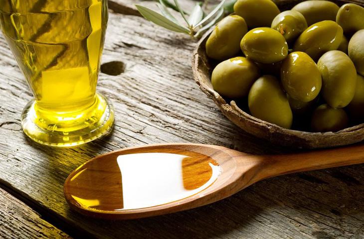 Польза и вред картофеля при похудении и при
