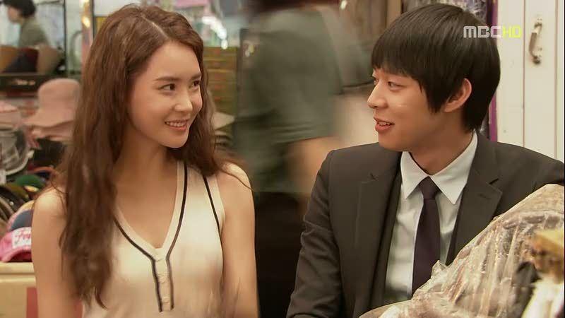 Wonderful Life Episode 2 English Sub Korean Drama