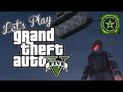 Grand Theft Auto 5 - Free Guide - Strategy - Prima Games