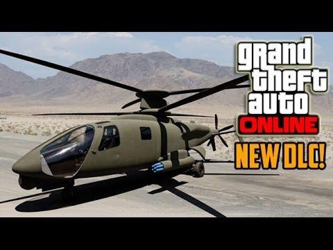 GTA: World - Grand Theft Auto Series - GTAForums