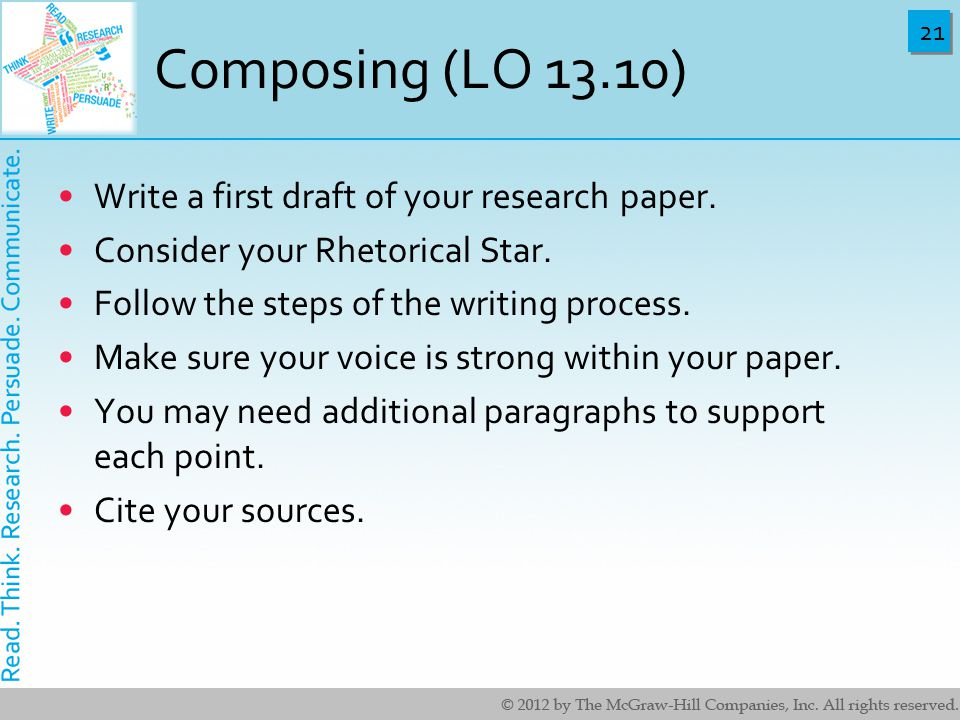Write my citing in a research paper
