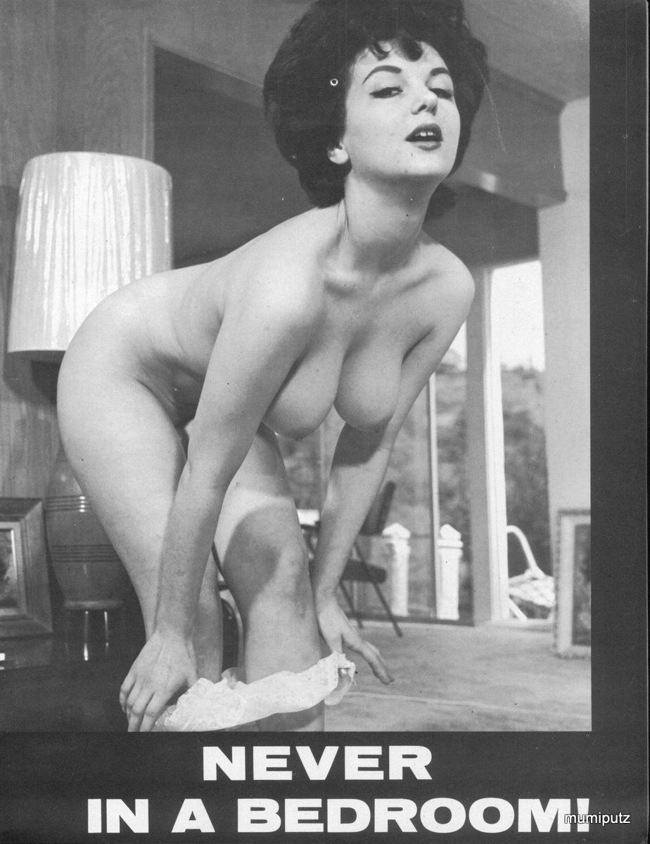 смотреть порно ретро 70 годов