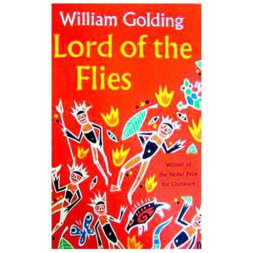 Lord of the Flies Book Review :: Book Review Analysis