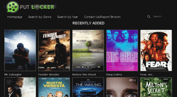 + Sites to Watch Free Movies Online Without Downloading