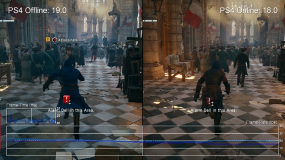 Assassin's Creed Unity PC Game Free Download Full