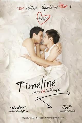 Watch Lastest Thailand Movies, TV-Series Online For