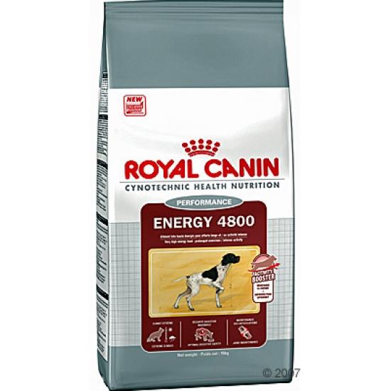 Корм royal canin клуб цц