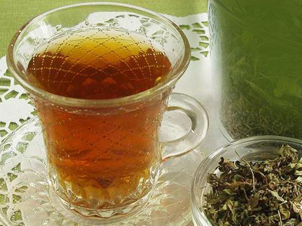 Как заваривать иван чай от алкоголизма