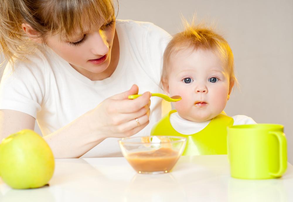 конспект занятия по психокоррекции для детей с проблемами в общении