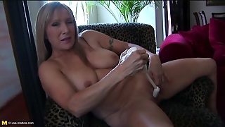 Free mmf bisexual porn