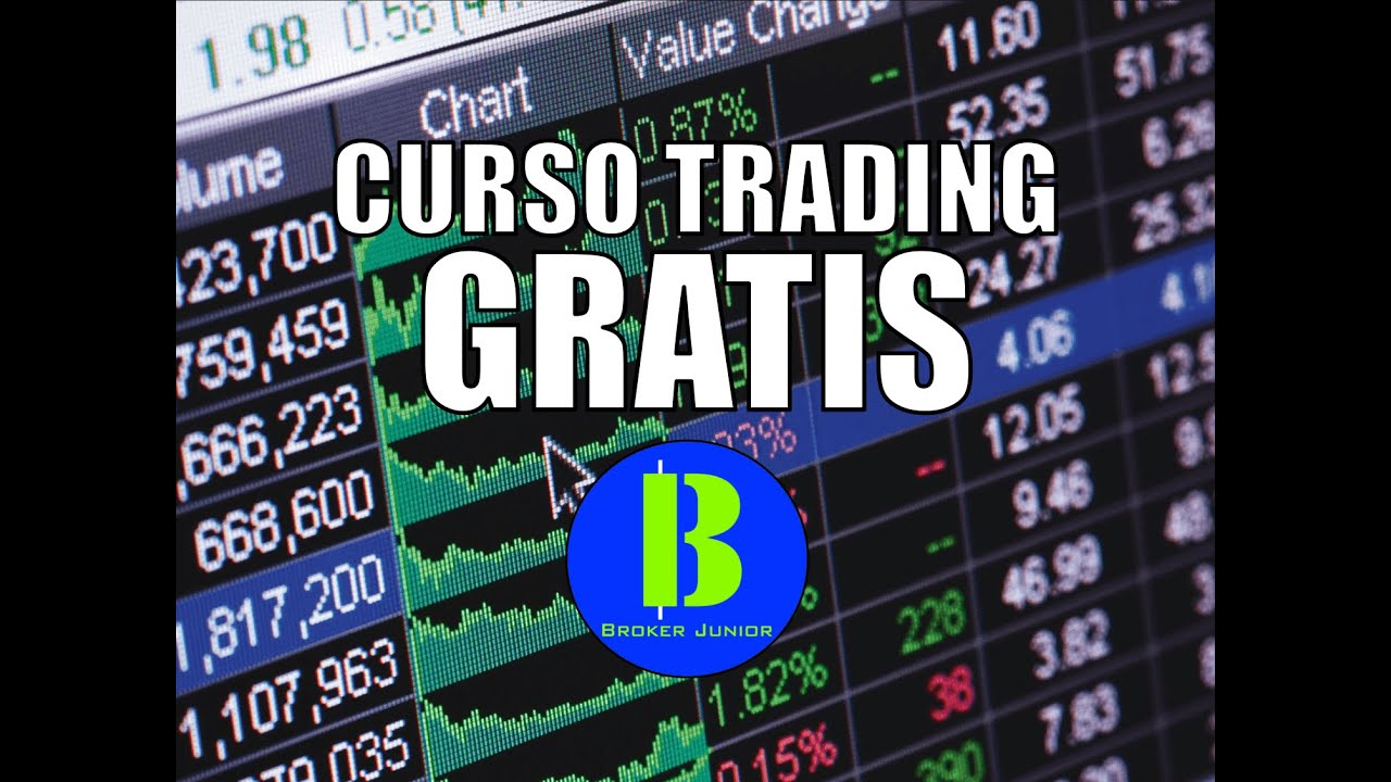 trading online gratis
