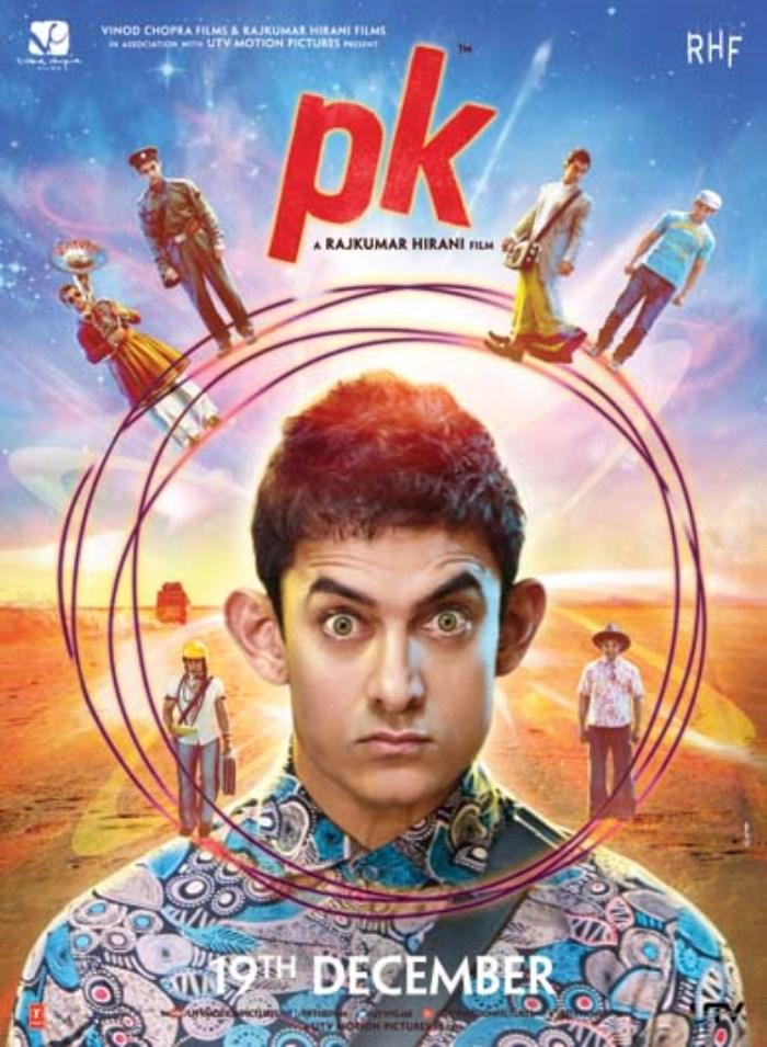 PK 2014 Hindi Movie 1080p BluRay HD Download Full Movie
