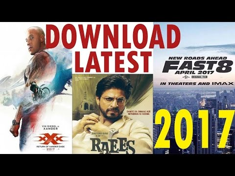 How to download brand new movies free by vidmate on mobile