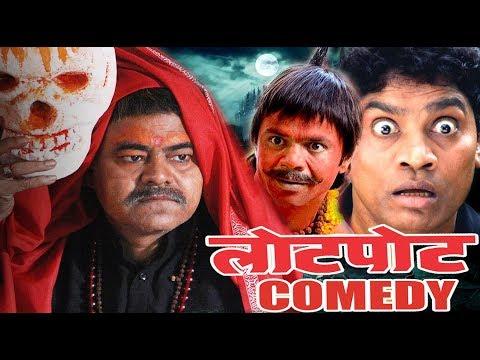 Hindi Serial - Watch Discuss Hindi Serials online