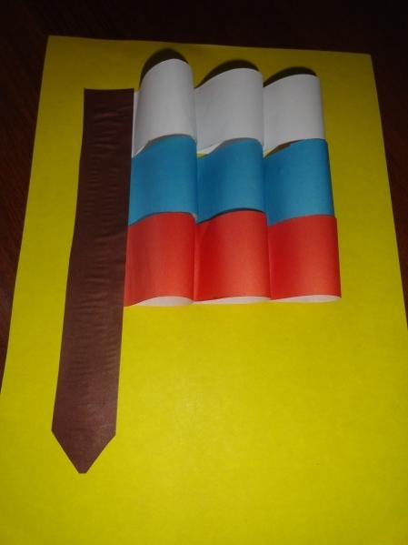 картинка повара с кастрюлей для детей