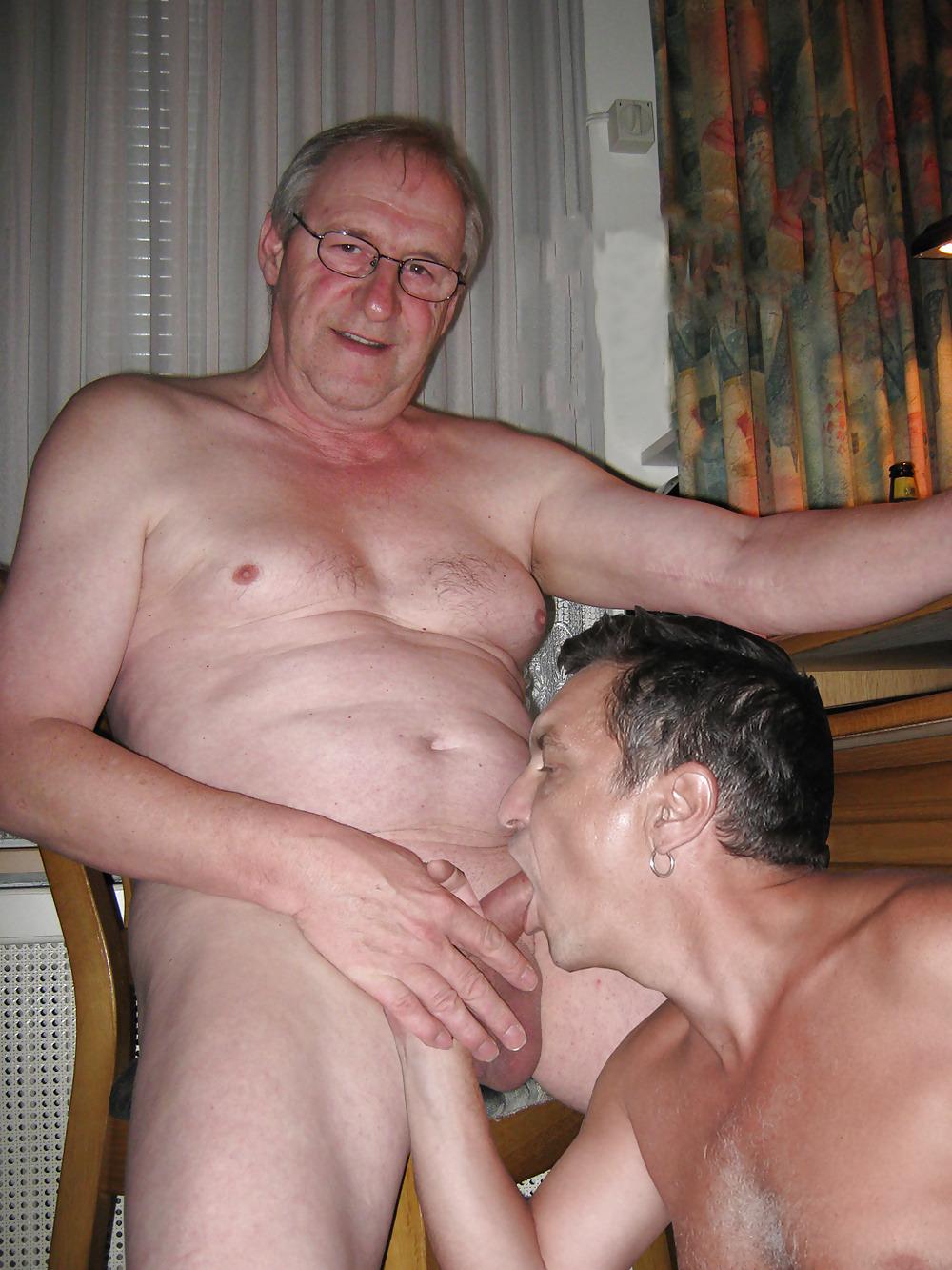 надо пройти секс фото старый мужик этом боли могут