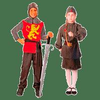 вязание детской шапочки буратино спицами