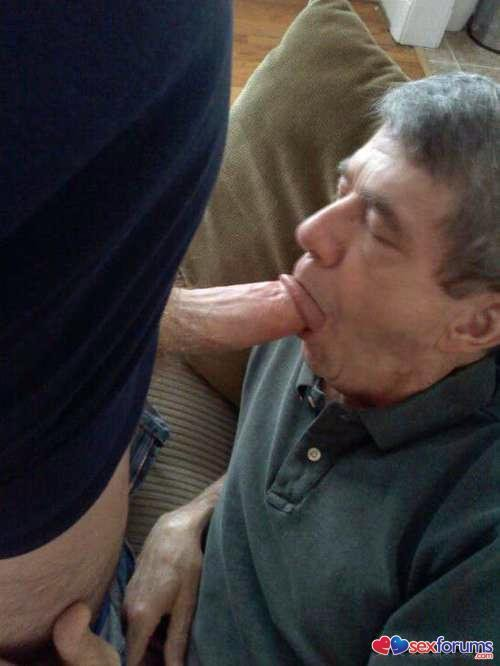 Extrem squirting orgasm masturbating