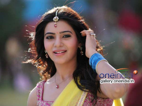 Ruthu jathagam in tamil palangal movie