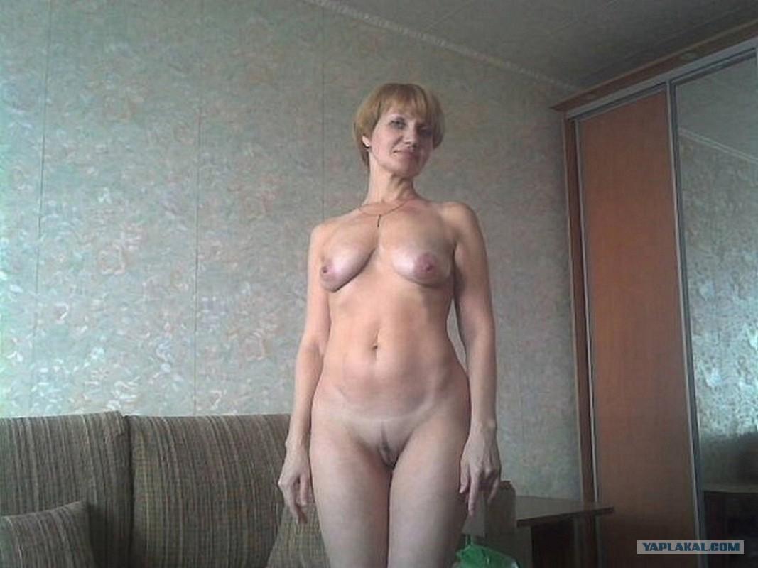 порно мамки с короткими волосами
