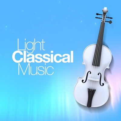 Royalty Free Classical Music - Free Music Public Domain