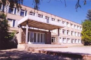 аксай ростовской области гостиницы