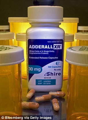 Adderall xr cost without insurance 2014